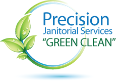 Precision Janitorial Services