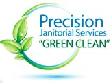 Precision Janitorial Sets Standard For Phoenix Commercial Cleaners