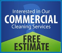 Scottsdale Cleaning
