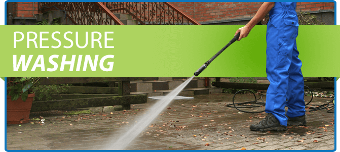 Phoenix Arizona Commercial Cleaning Amp Janitorial Services